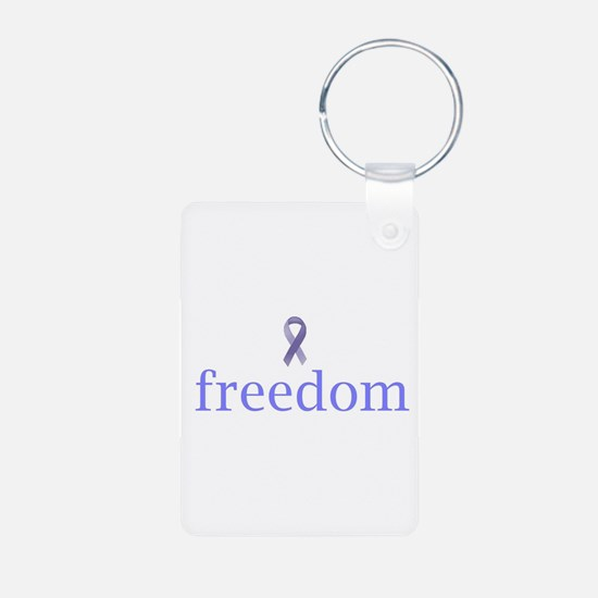 Funny Eating disorders Keychains