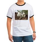 lemur_hey T-Shirt