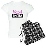 Iron Bitch Women's Light Pajamas