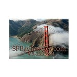 sfbayimages_aerial_magnet Magnets