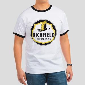Richfield Hi-Octane Ringer T