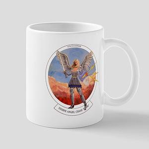 Sgtorm Angel Storm Chase Team Mug