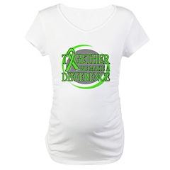 Muscular Dystrophy Support Shirt