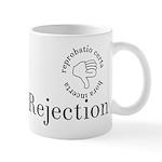 CafePressDefault Mugs