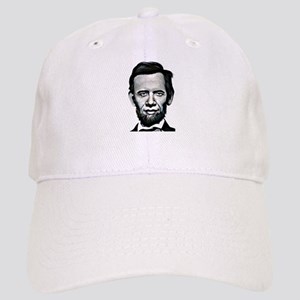 Abraham Obama Cap