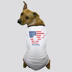 American Tea Cup Dog T-Shirt