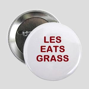 Les Miles Eats Grass