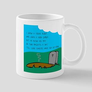 Croak Mug