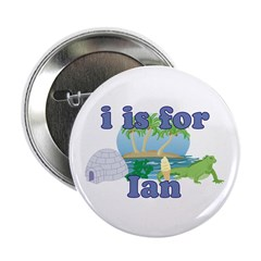 I is for Ian 2.25