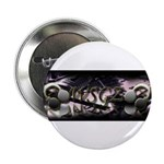 "WSGZ Apparel 2.25"" Button (10 pack)"