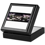WSGZ Apparel Keepsake Box