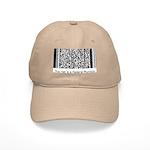 RSA algorithim Hat