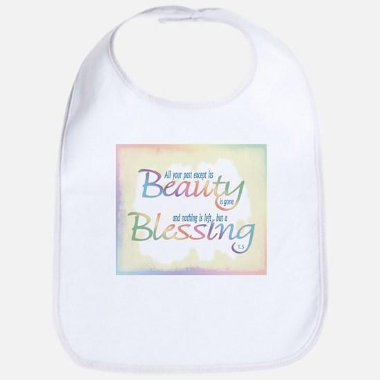 ACIM-Beauty & Blessing Bib