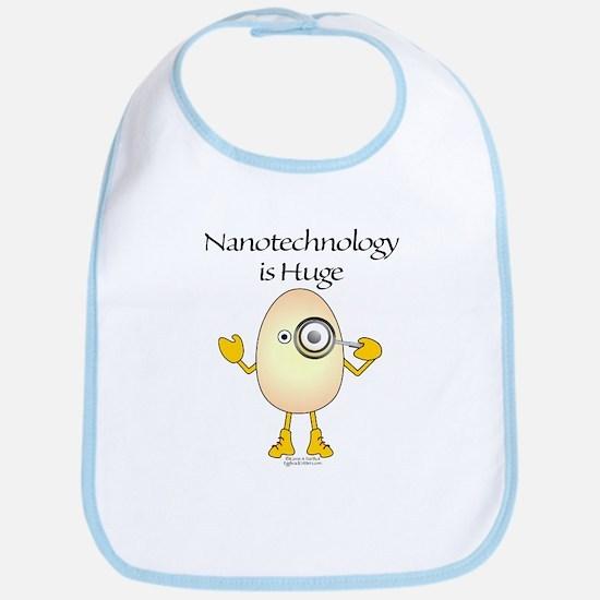 Nanotechnology Huge Bib