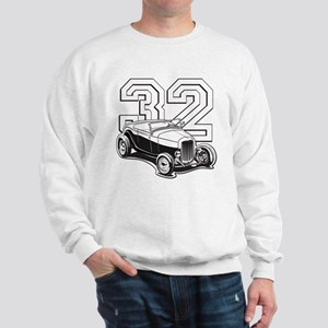 '32 ford Sweatshirt