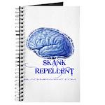 Skank Repel Journal