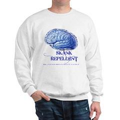 Skank Repel Sweatshirt