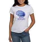Skank Repel Women's T-Shirt
