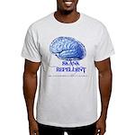 Skank Repel Light T-Shirt