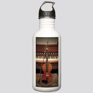 Concerto Masterpiece Stainless Water Bottle 1.0L
