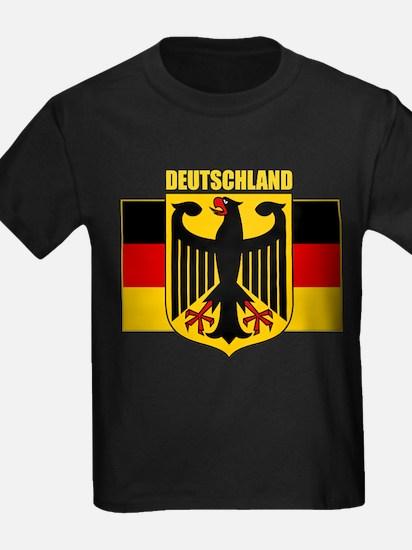 Deutschland 1 T