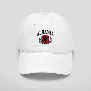 Albania Cap