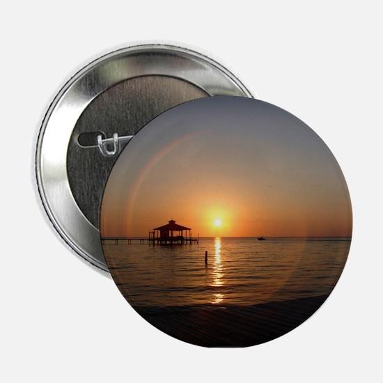 "Sunset Cruise 2.25"" Button"