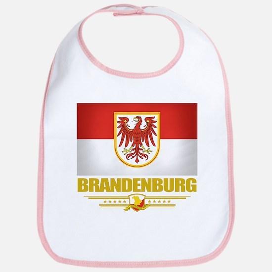 Brandenburg Pride Bib
