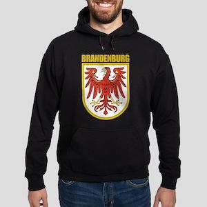 Brandenburg COA Hoodie (dark)