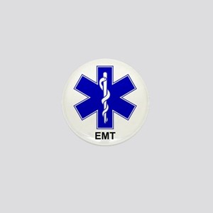 BSL - EMT Mini Button