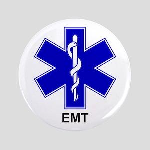 """BSL - EMT 3.5"""" Button"""