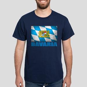 Bavaria Dark T-Shirt