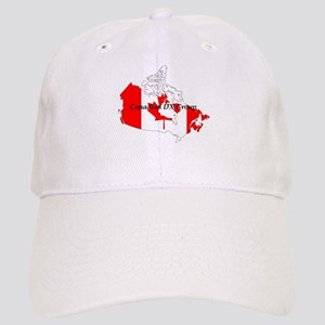 Canadian DX Group Cap