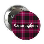 Tartan - Cunningham 2.25