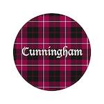 Tartan - Cunningham 3.5