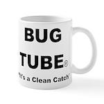 Bug Tube Mug
