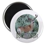 Buck moon 2.25