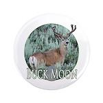 Buck moon 3.5