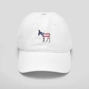 Faded American Donkey Cap