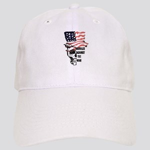 Vintage Anti Vietnam Cap