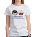 PD Project Women's T-Shirt
