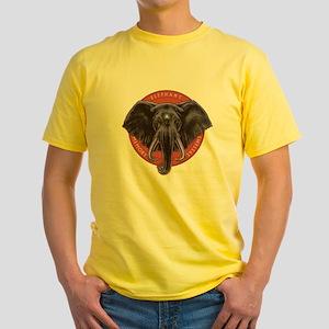 EMS Logo T-Shirt