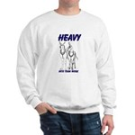 Draft Mule Teams Sweatshirt