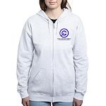 PD Project Women's Zip Hoodie