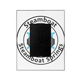 Steamboat springs Picture Frames