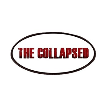 The Collapsed Patches