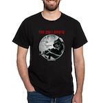 The Collapsed Dark T-Shirt