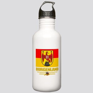 Burgenland Stainless Water Bottle 1.0L