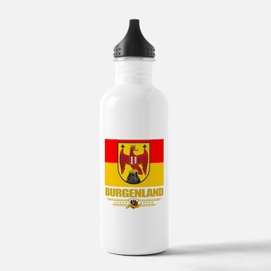 Burgenland Water Bottle