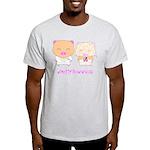 wedding Light T-Shirt
